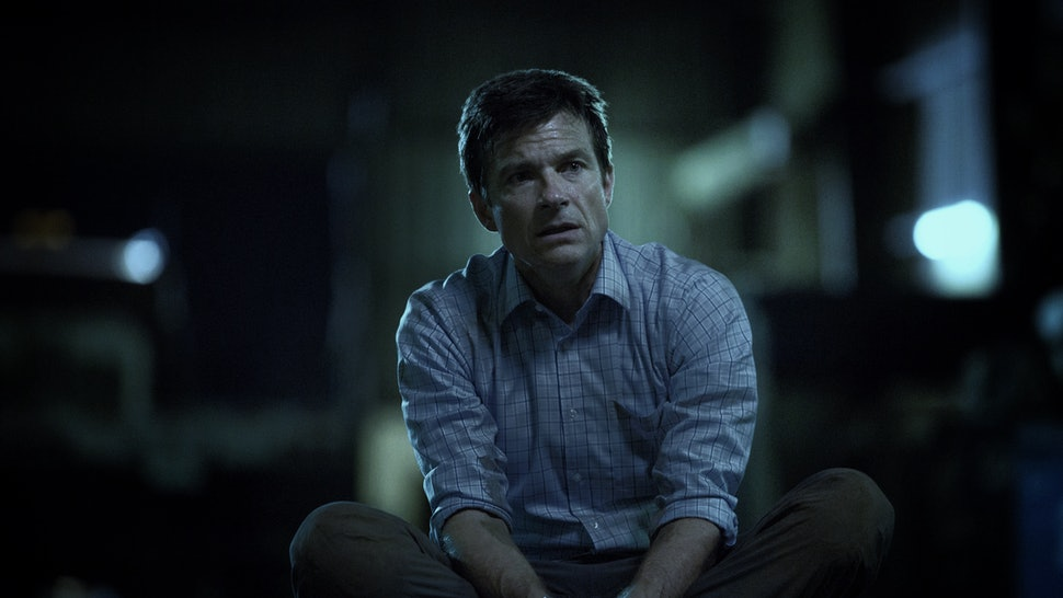 Is 'Ozark' Based On A True Story? The Netflix Series Tells A