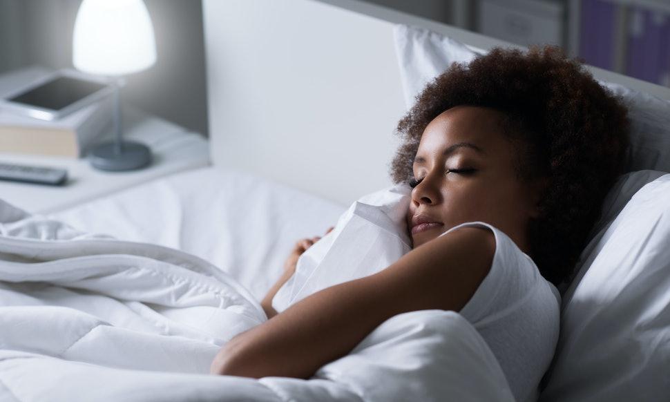 pillow for mattress pillows sleeper review best reviews side sleepers