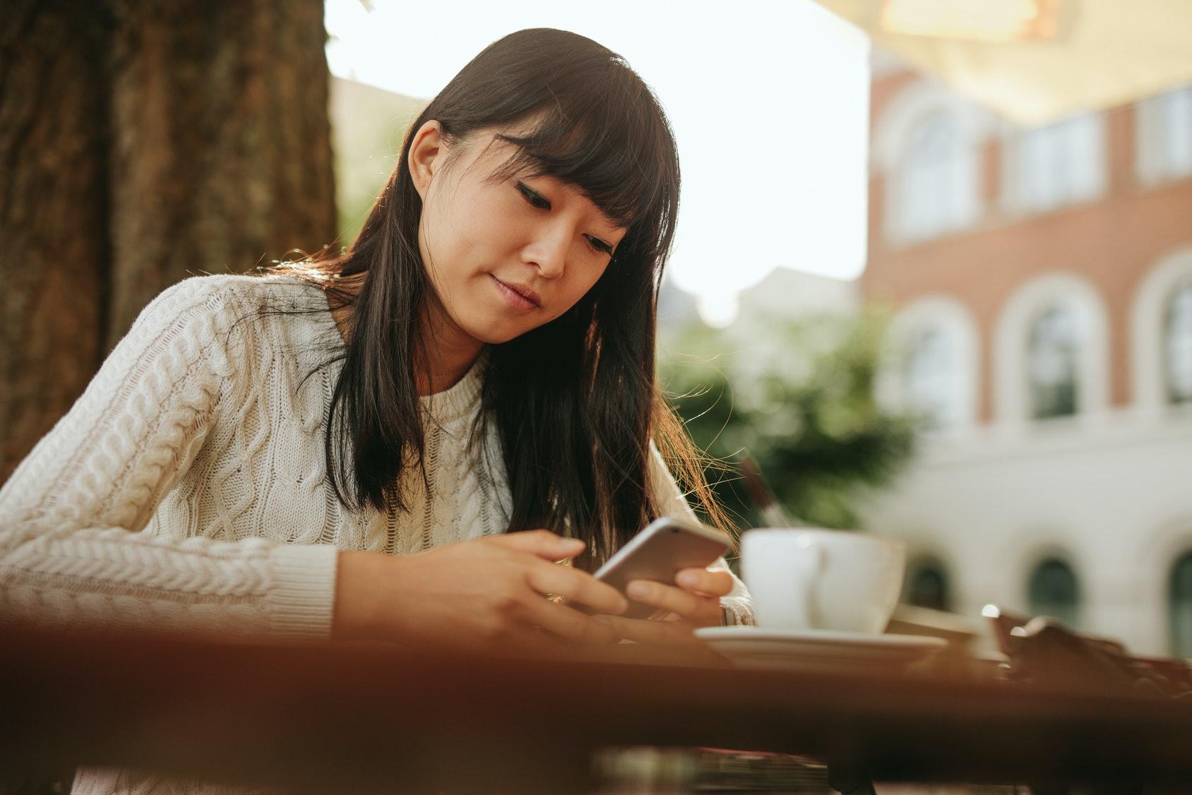 Dating Slow Fade dating een vrouw die is gescheiden, maar niet gescheiden