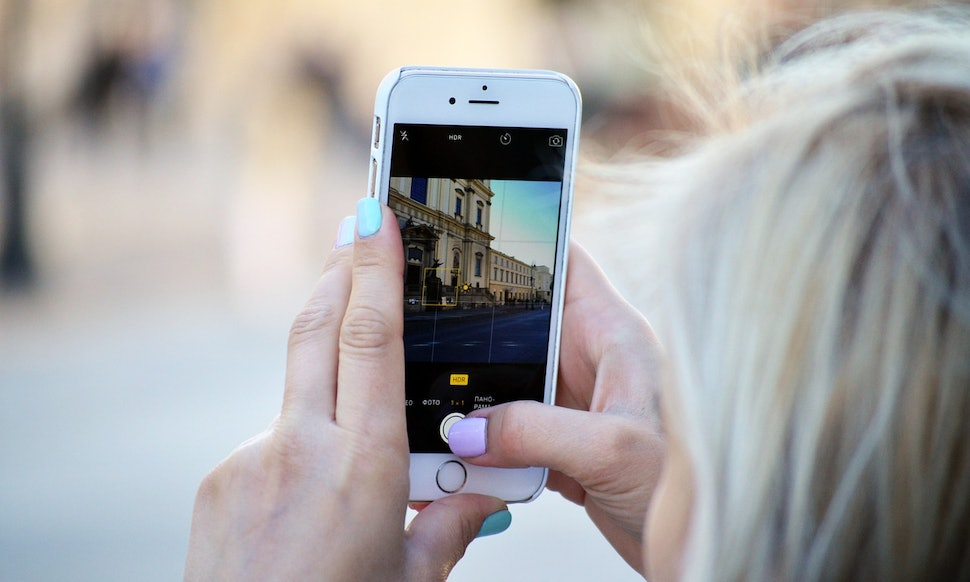 Can you add tags to instagram galleries after theyve been posted can you add tags to instagram galleries after theyve been posted heres what to know ccuart Images