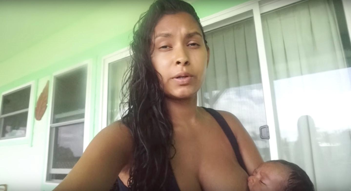 škaredé dievča sex videa