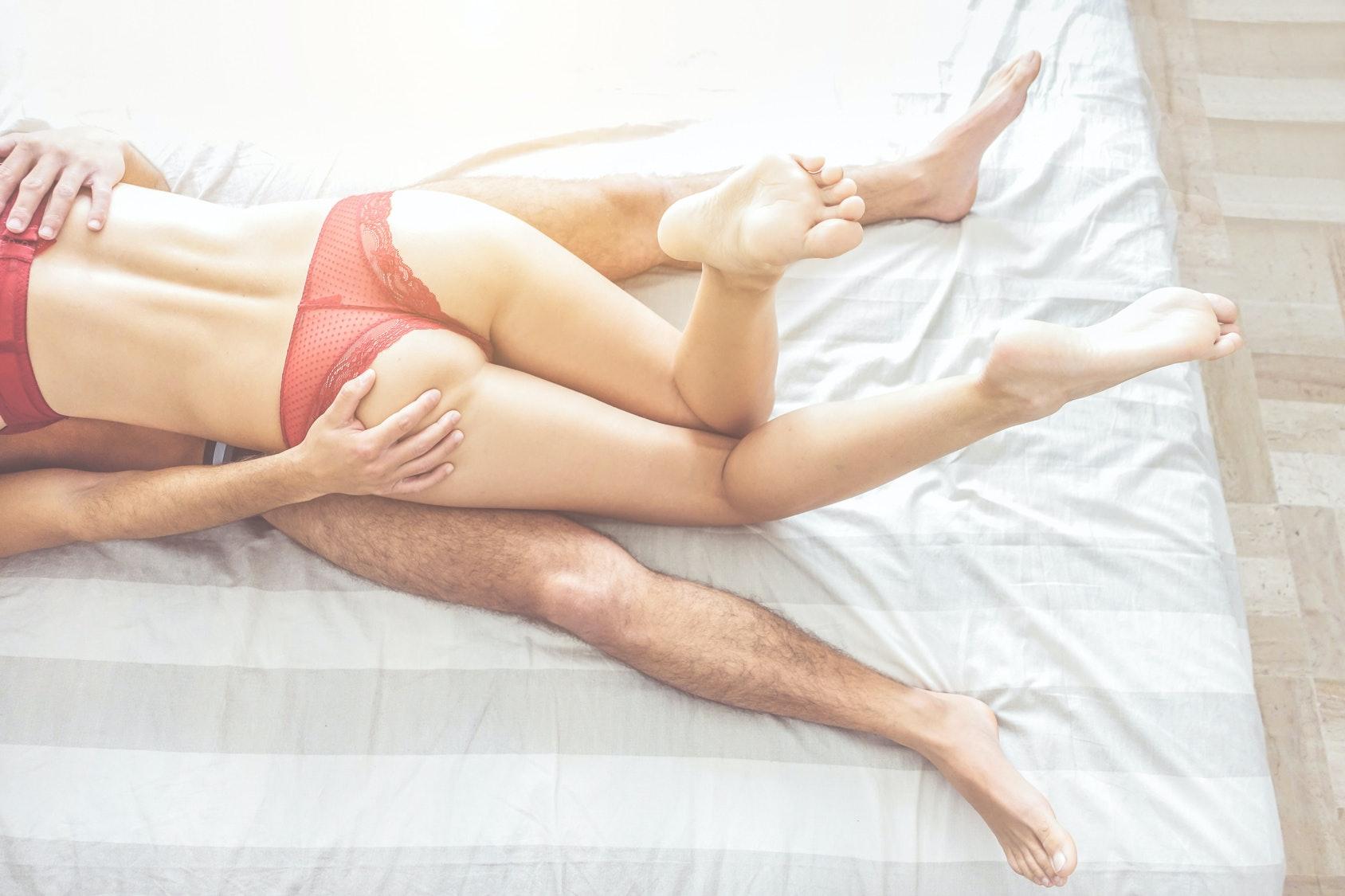 online dating wisconsin