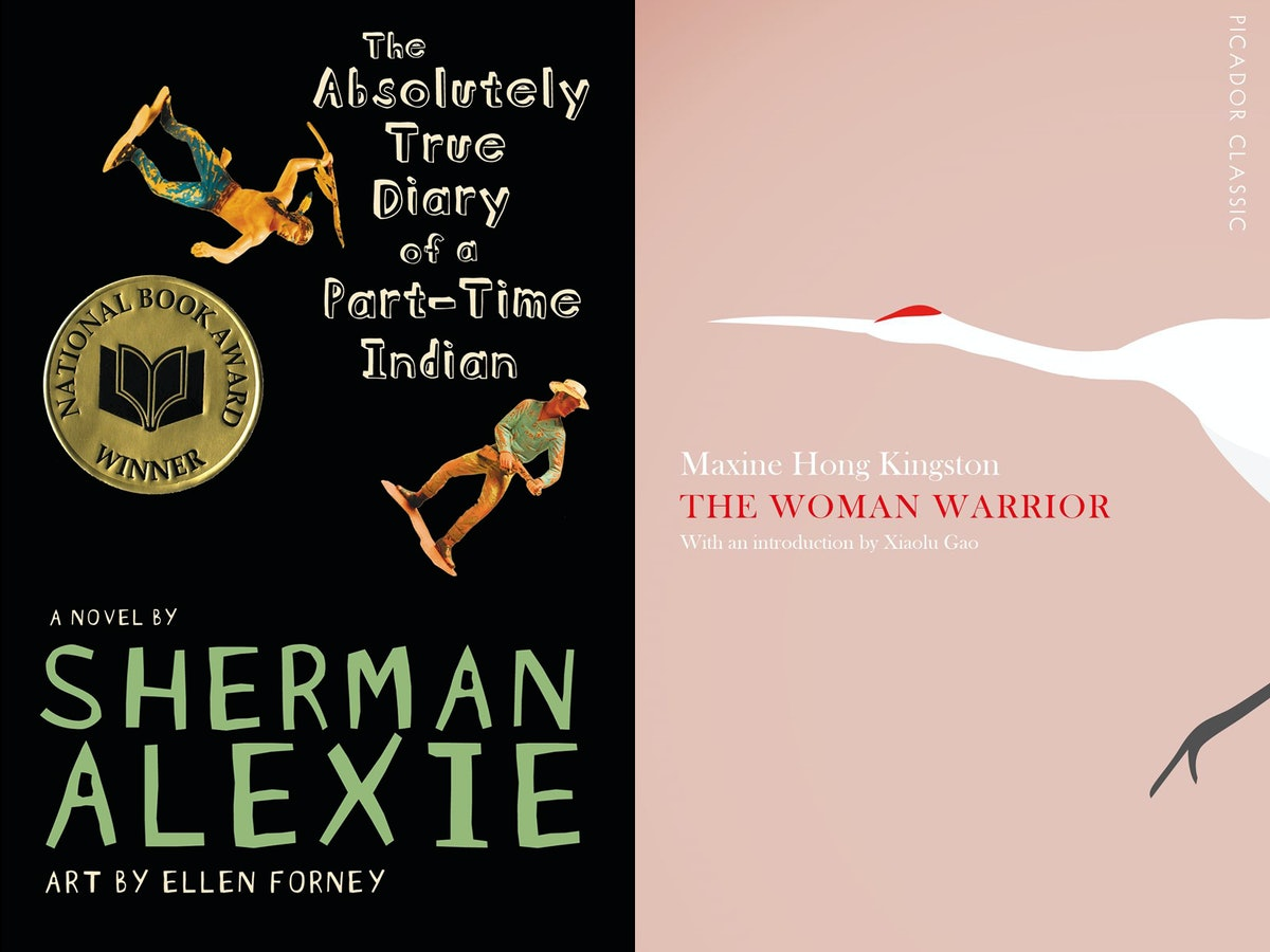 10 Must-Read Books That Should Be Mandatory Reading In High School