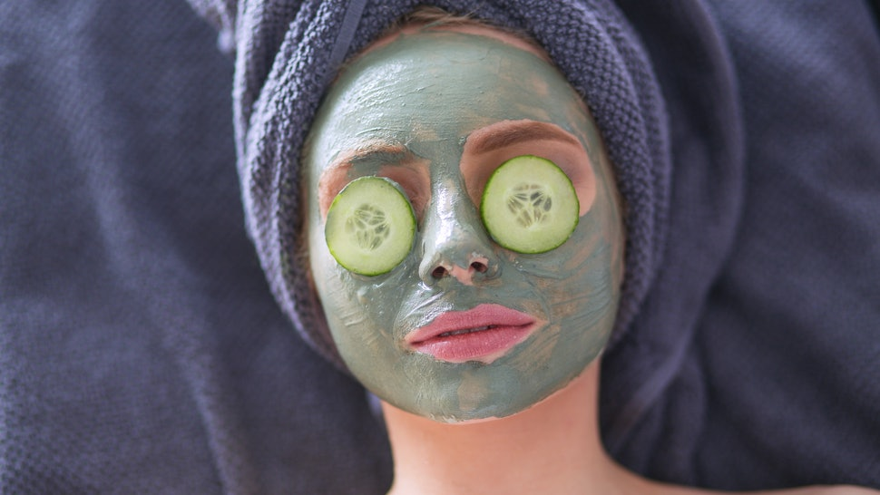 The 9 Best Clay Masks For Combination Skin