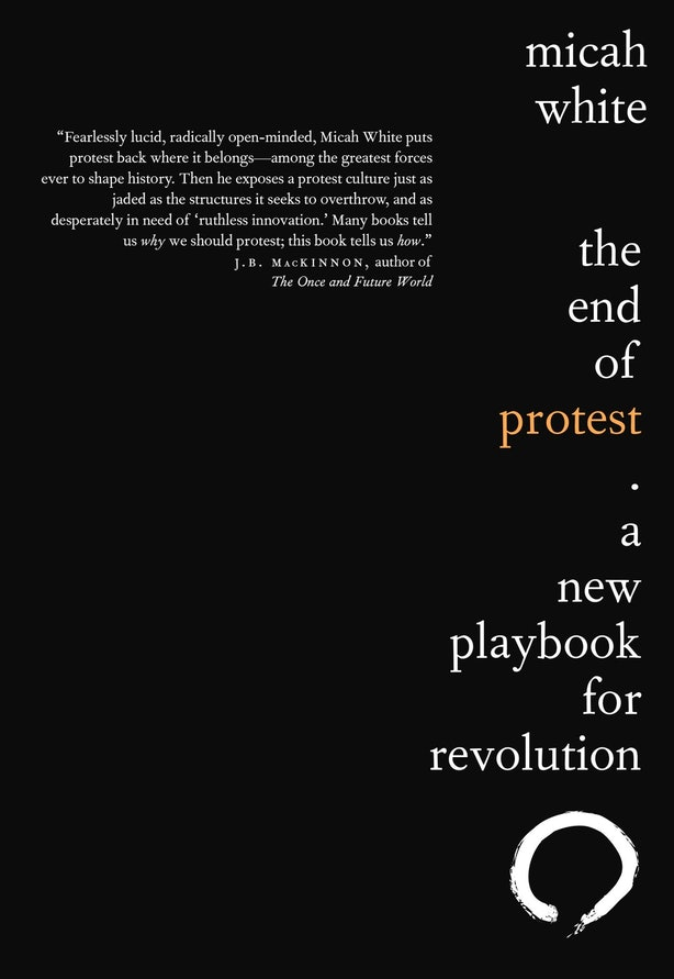 25 necessary books about the power of protest because the fight if youve found yourself wondering what constitutes a successful protest and what it really take to make major social and political change today solutioingenieria Image collections