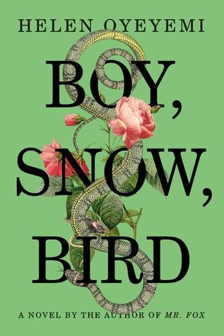 Is beautiful boy a book