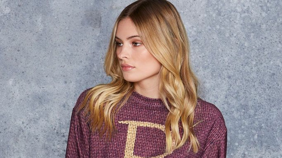 bb063847f5183 13 Cutest Harry Potter-Inspired Outfits To Buy Right Now