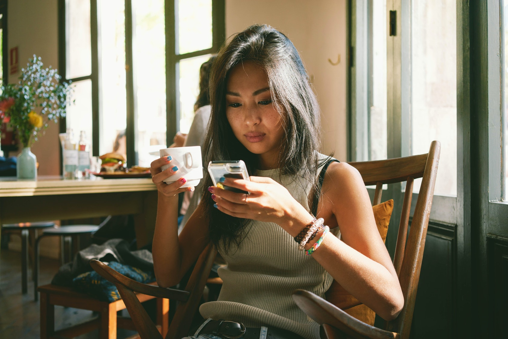 dating sites for professionals over 30 people will work