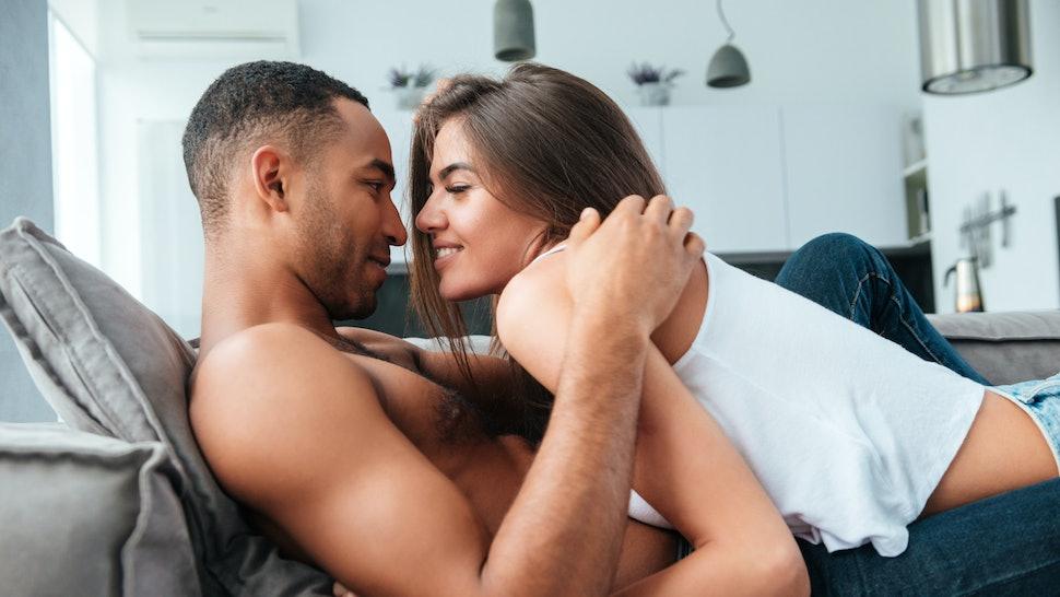 Leo female and virgo male love compatibility