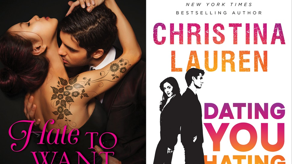 10 Romance Novel Authors Explain Why This Genre Is As Important As Ever