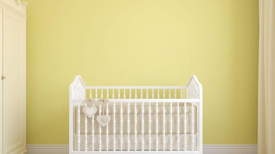 Why Are Crib Bumpers Unsafe Pediatricians Explain Exactly Why