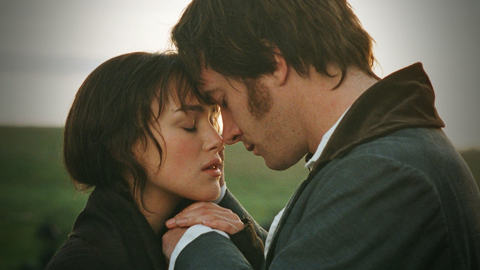 7 Jane Austen Fanfiction Stories That You'll Fall Madly And