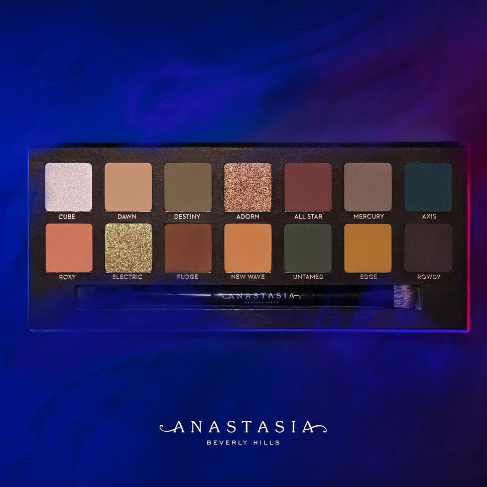 Here's Why ABH Is Refunding So...