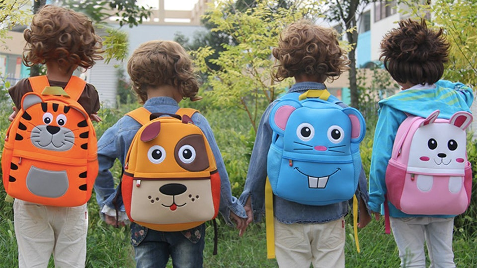 bb6c9e050845 12 Backpacks For Toddlers That ll Get Them Excited For School