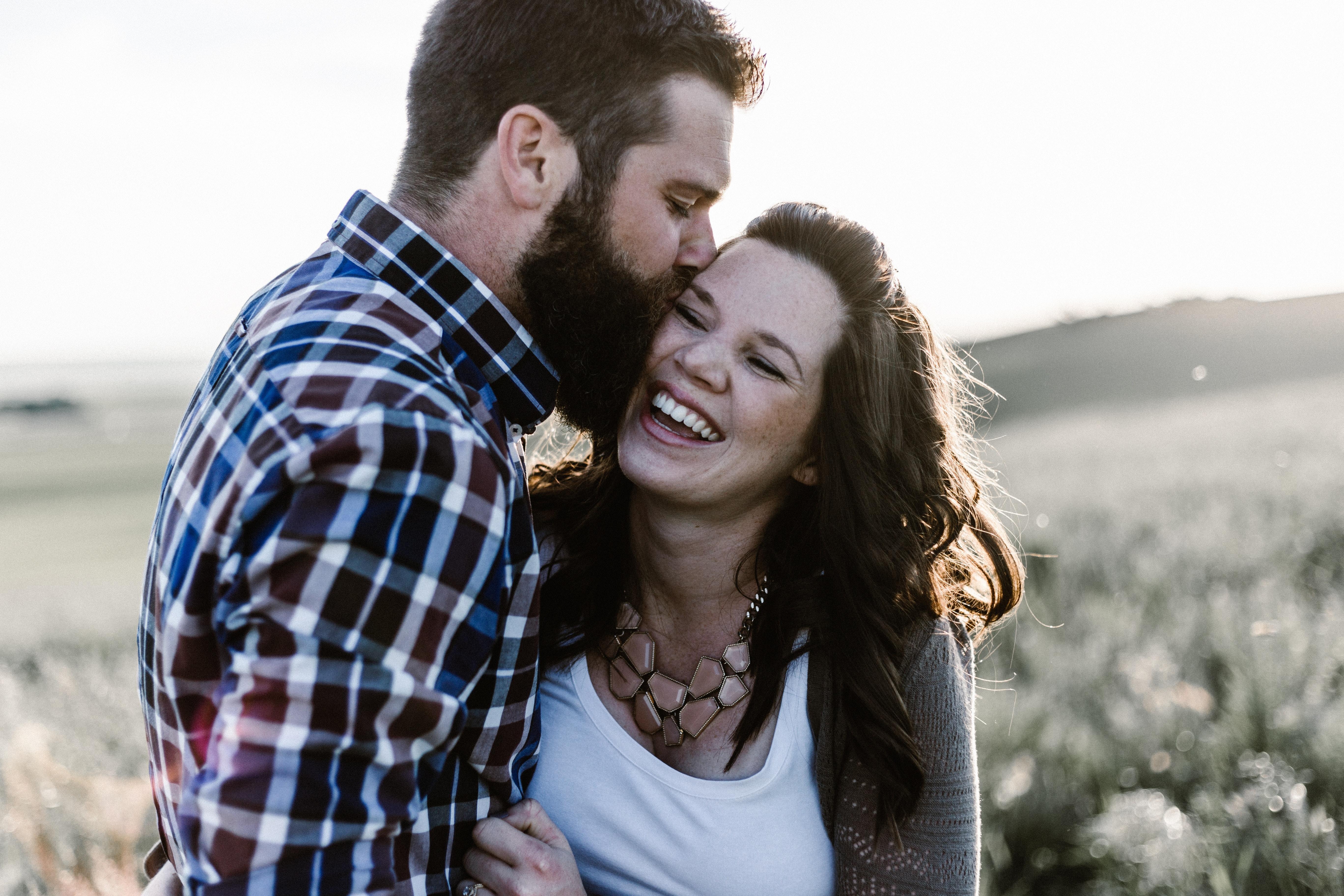 Utroskab dating site