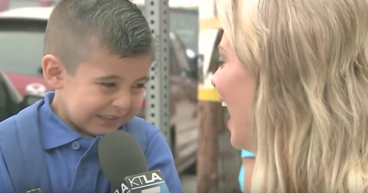 Плачущий мальчик гифка