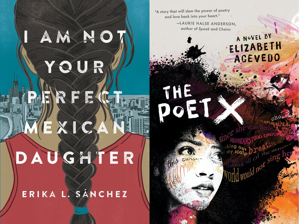 13 Upcoming Ya Books By Latinx Authors To Start Getting Excited