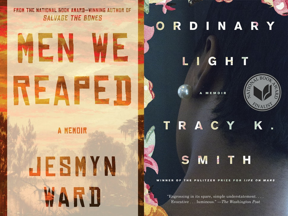 13 Nonfiction Books About Race Written By Women Of Color
