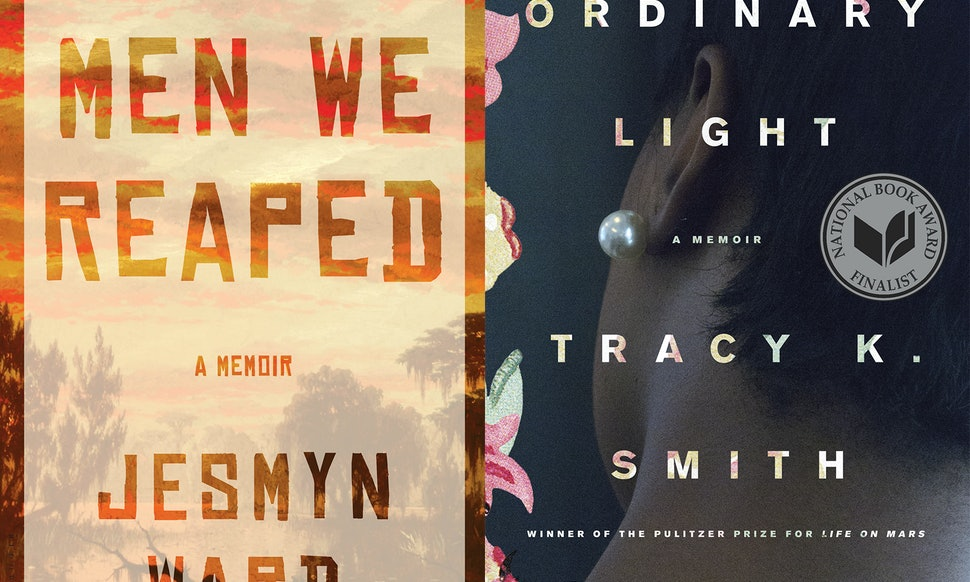 13 Nonfiction Books About Race, Written By Women Of Color