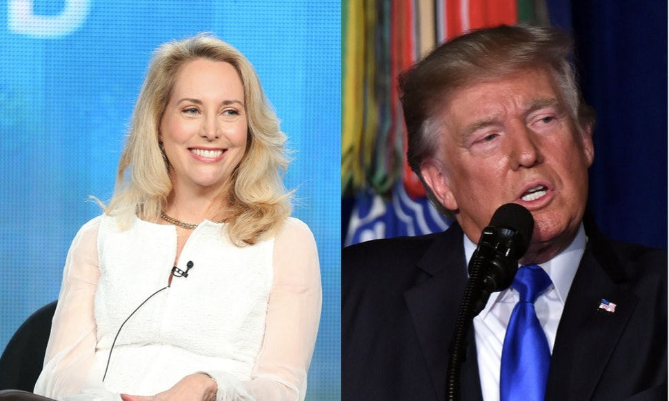 who is valerie plame wilson the ex cia agent wants to buy twitter