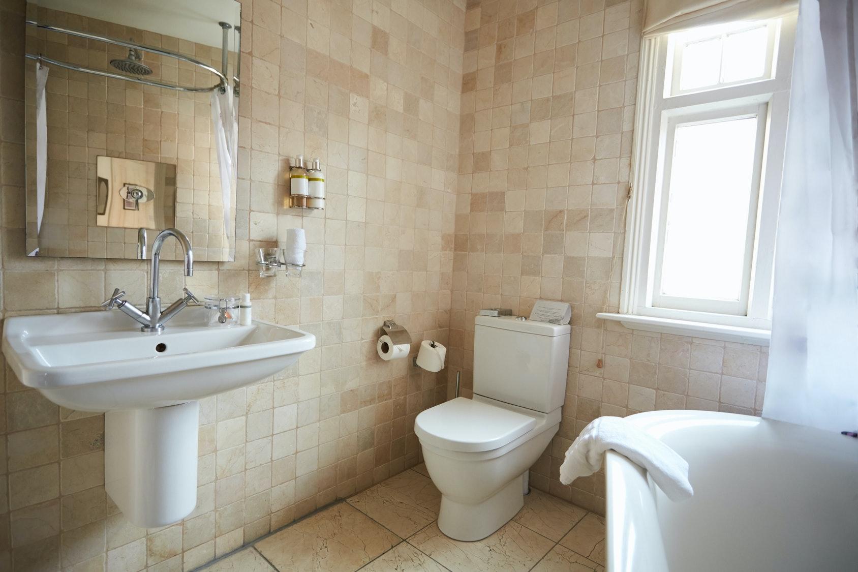 the 12 best air fresheners for bathroom smells rh bustle com  best air freshener for bathroom odor