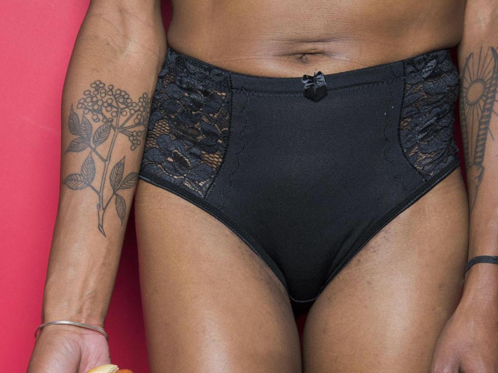Female body builders porno