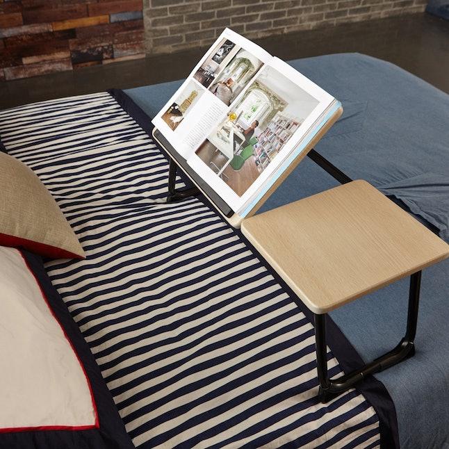 The 12 Best Lap Desks