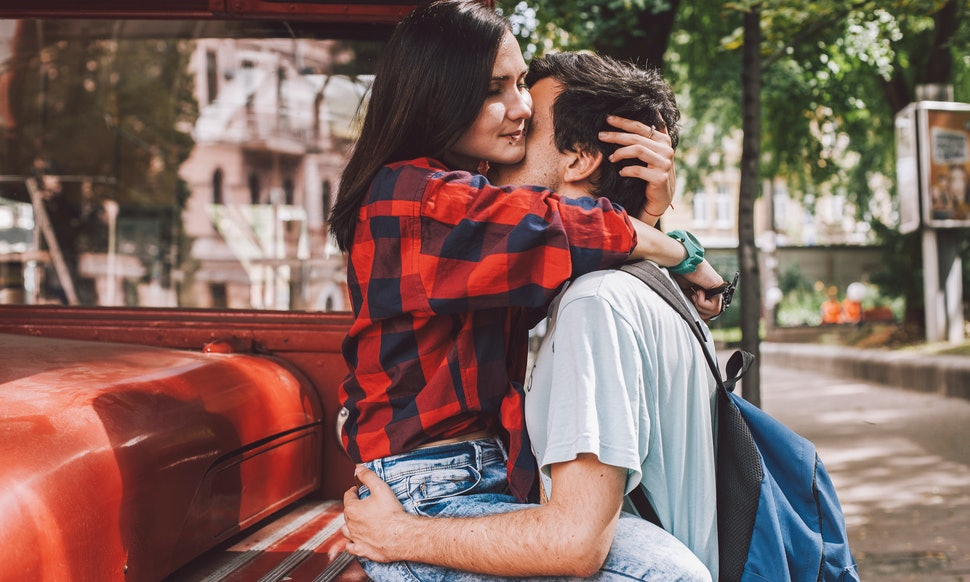 Is My Long Distance Relationship Working How To Know Its Time Break Up According Experts
