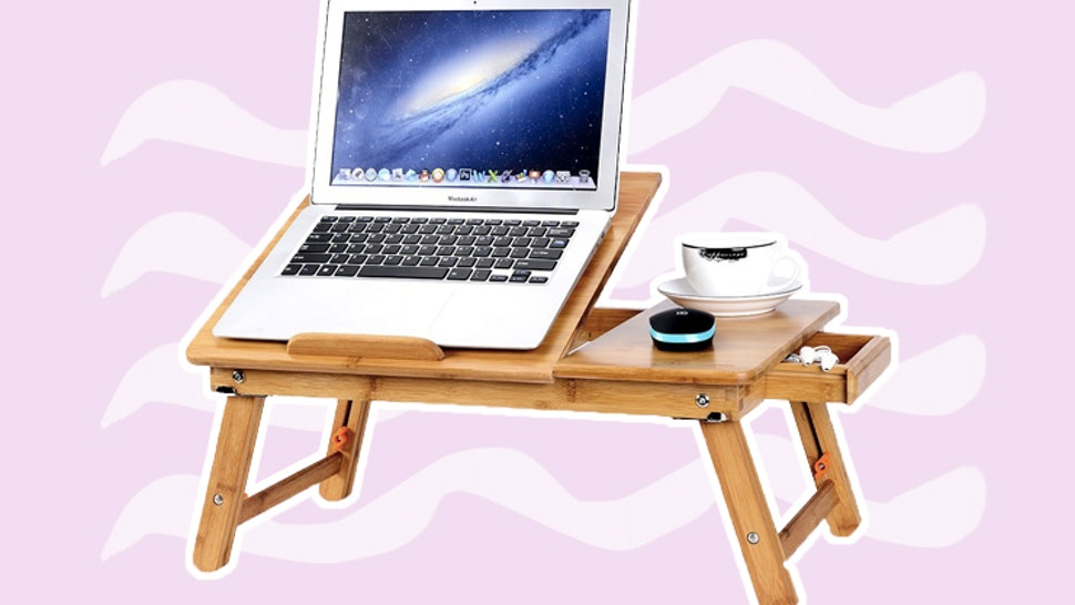 Strange The 12 Best Lap Desks Home Interior And Landscaping Ologienasavecom