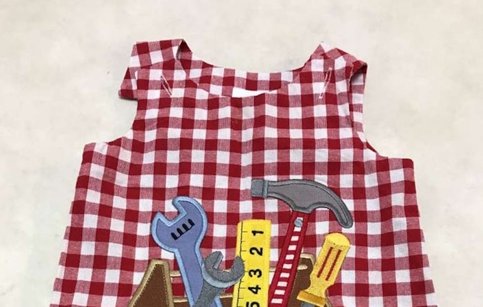How To Tell If Your Baby S Romper From Cracker Barrel Was Recalled