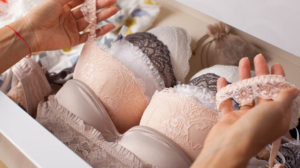 8838ec15cac32 The 13 Best Bras For DD Cups