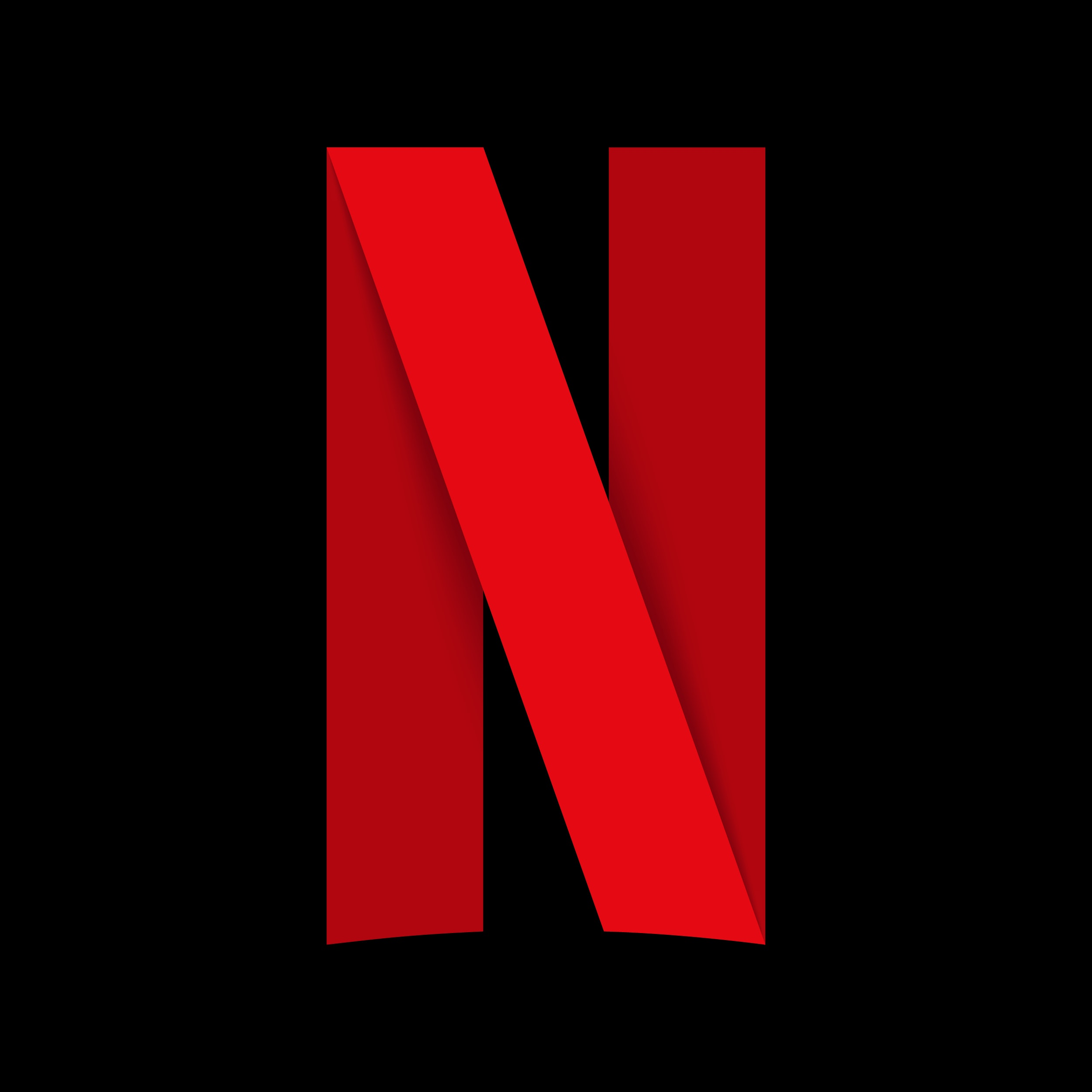 Netflix's Old Logo Will Make You Realize Just How Much The ...