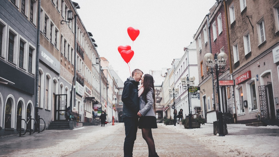 signs to know if you re in love