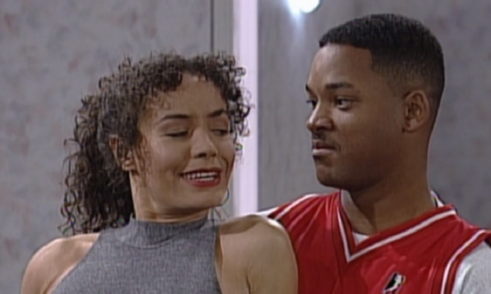 13 Fresh Prince Of Bel Air Dates That You Forgot Will Went On