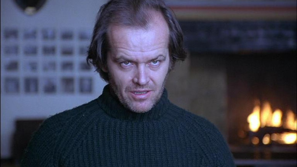 The 19 Best Horror Movies On Netflix, From 'The Shining' To