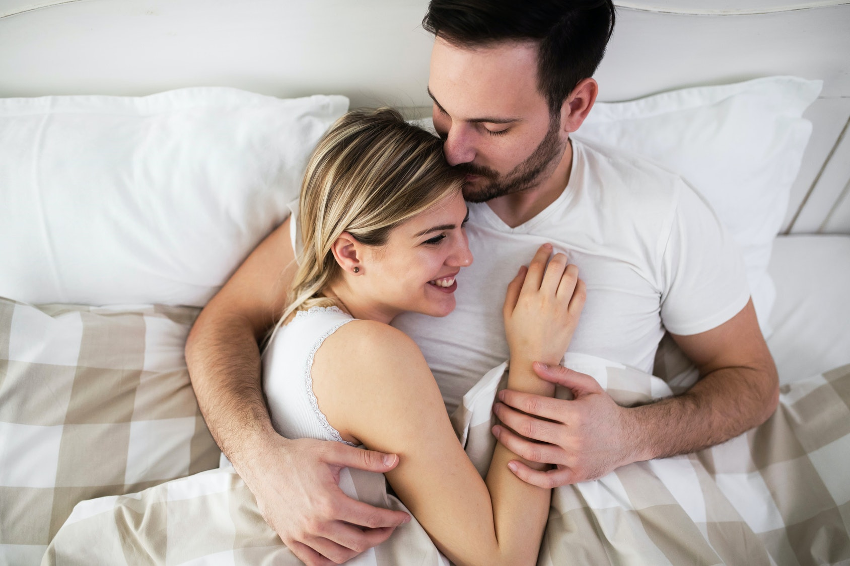 I want to get pregnant dating site