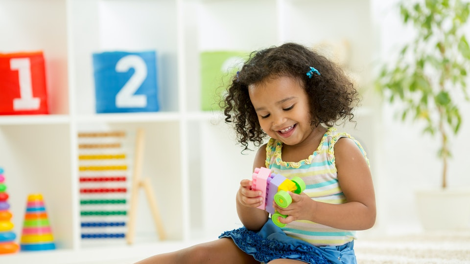 How Pregnancy May Shape Childs Autism >> The Best Toys For Children With Autism