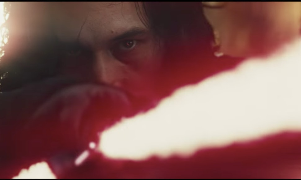 The \'Star Wars: Episode 9\' Pushback Could Be The Ultimate Christmas ...