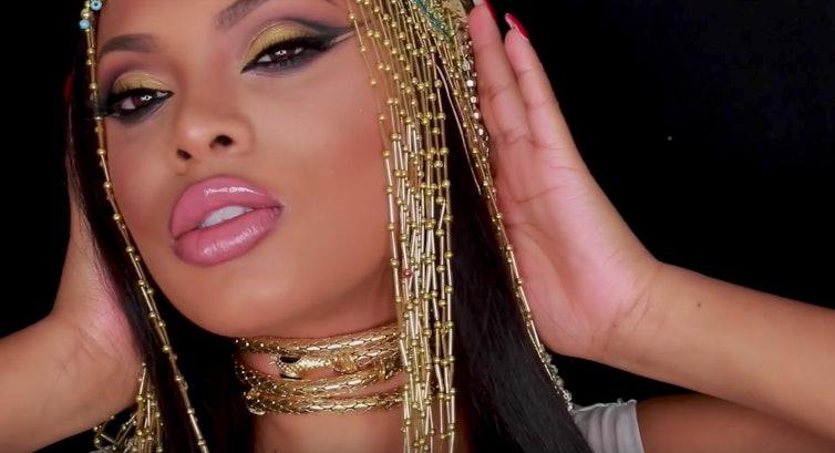 31 best natural makeup look tutorials youtube