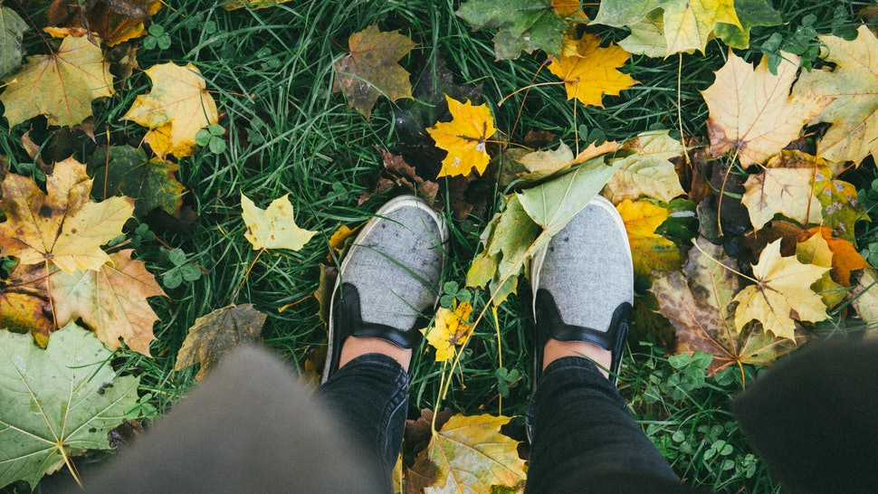 Autumn Quotes For 2017 That Capture The Beauty Of The Season