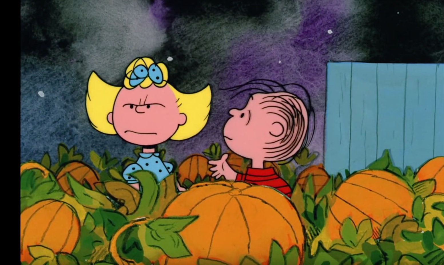 13 fun halloween movies that are appropriate for kids under 5