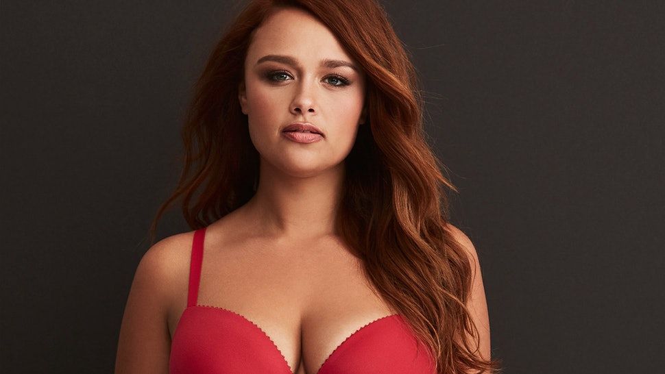 39f379147d3a4 What s In The Torrid Curve Intimates Collection  The Brand s New Intimates  Line Is Equal Parts Sexy   Comfortable