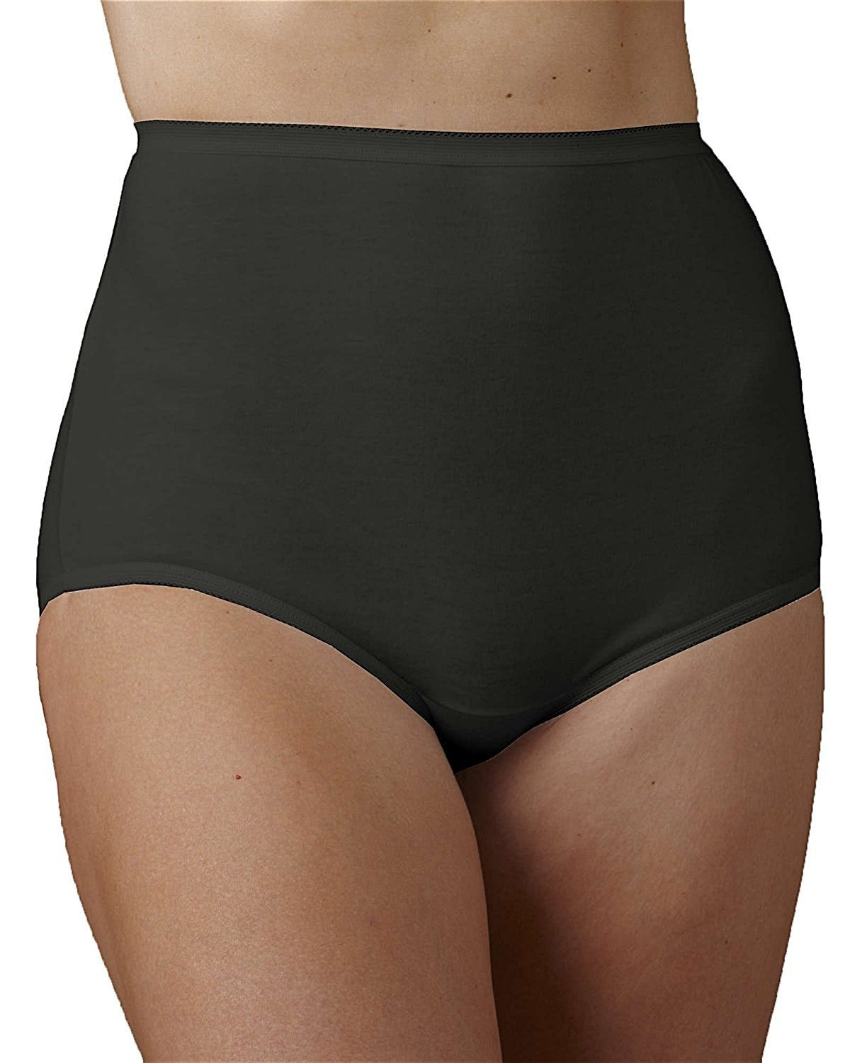 Jockey Sport Trunk Quick dry Microfiber Breathable Underwear S-2XL