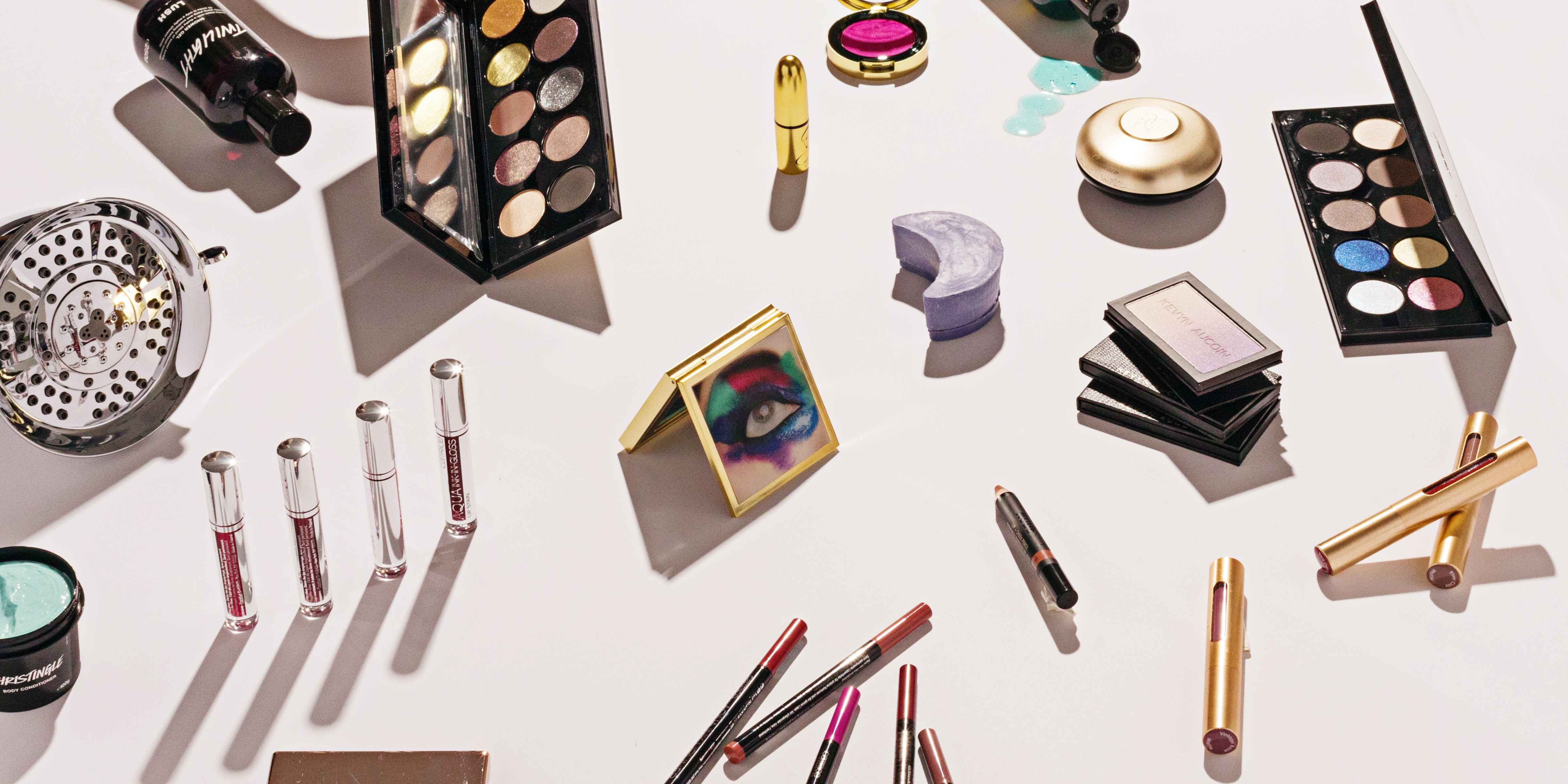 Communication on this topic: 15 of Sephora's Buzziest Summer 2019Launches, 15-of-sephoras-buzziest-summer-2019launches/