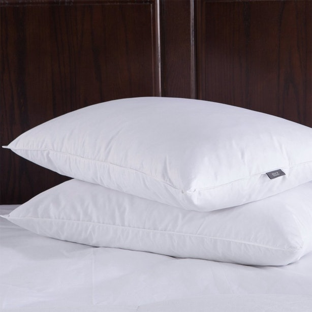 charter pillow pillows club amazon down bunset