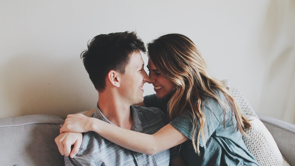 Will Your Relationship Last? 9 Signs You'll Be With Someone