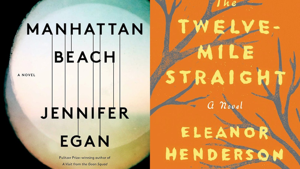 11 Historical Fiction Novels By Women To Look Forward To