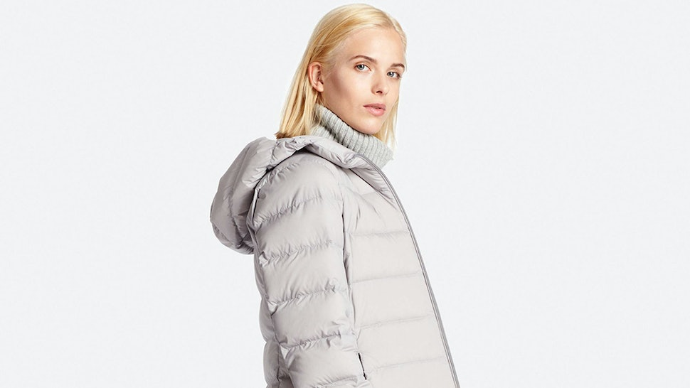 4f64445e215a 15 Warm Winter Coats Under  100 That Will Actually Keep You Toasty