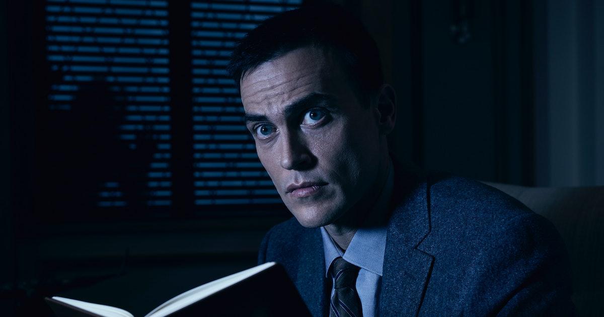American Horror Story Season 7s Manson Murders Connection