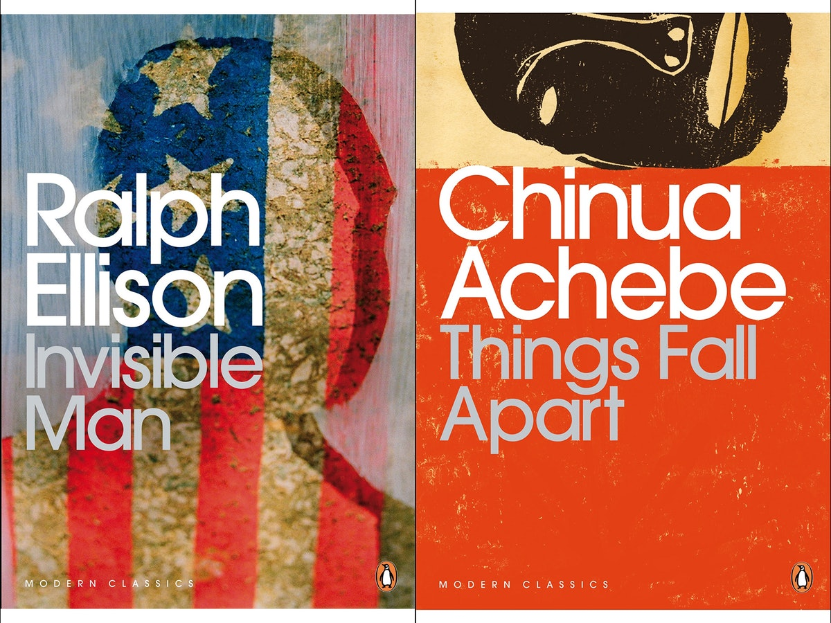 10 Literary Classics That Are Way Too Relevant Right Now